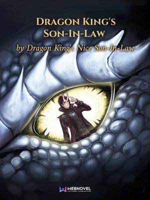 Dragon King's Son-In-Law – Comrade Mao
